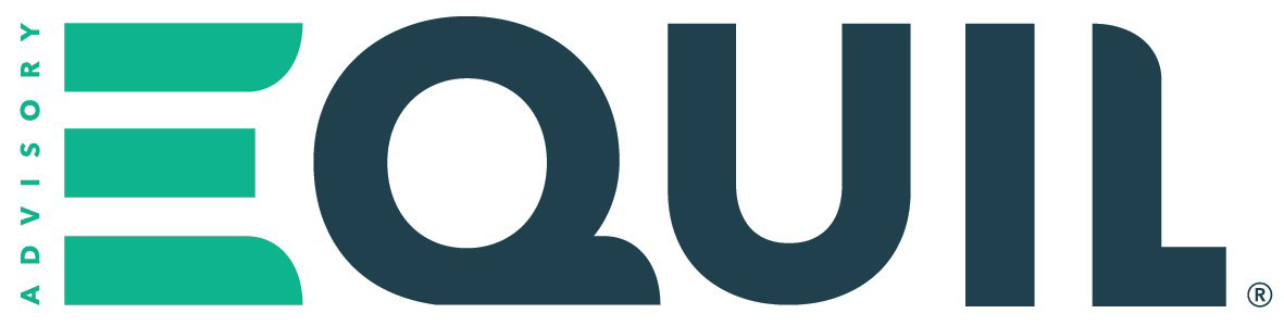 Deadly Connections Sponsor Equil Advisory