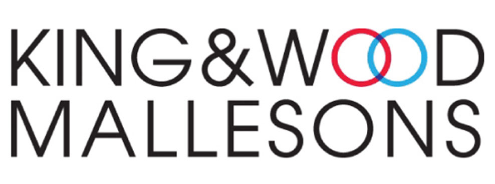 Deadly Connections Sponsor King & Wood Mallesons