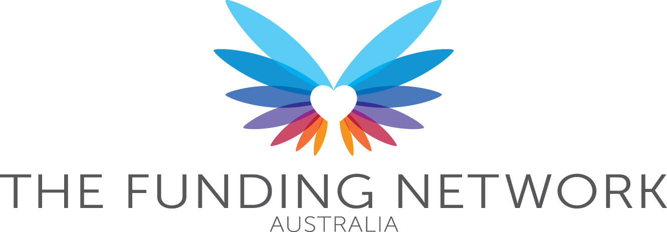 Deadly Connections Sponsor The Funding Network Australia