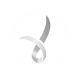 acnc-logo-v2